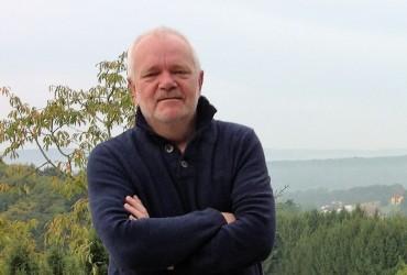 Wojciech    Matla