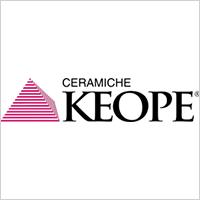 Ceramika Keope