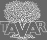 logo_tavar